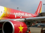 VietJet To Operate Flights To India With Fares As Low As Rs 9 excluding charges