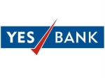 Yes Bank Slumps Close To 7% Over CG Power Woes