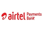 Airtel Payments Bank Launches