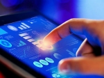 Markets Next Week: Bank Stocks May Exhibit Greater Volatility