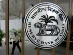 Syndicate Bank, Lakshmi Vilas Bank Dip To 52-Week Lows On RBI Penalty