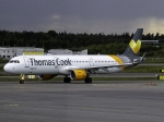 Thomas Cook, World's Oldest Travel Firm Collapses; Leaves Tourists Stranded