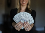An App That Helps Women To Take Control Of Their Finances
