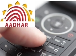 Using Rent Agreement To Update Your Address In Aadhaar - Note These Points