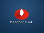 Bandhan Bank Jumps 5% After RBI Permits Branch Expansion