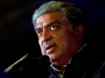 Chairman Nilekani Issues Statement On Infosys' Whistleblower Complaints