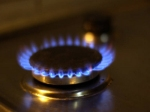 Gas Distribution Stocks Gain On Notification Of Simplified Gas Tariffs