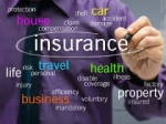 General Insurance Premium Outgo To Increase From January 1