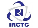 IRCTC Shares Triple In Value In Less Than A Month's Time