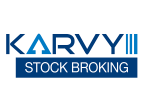 Karvy's Membership With NSE Scrapped From Monday's Closing