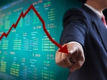Jagran Prakashan Shares Fall After Fixing Buy-Back Price