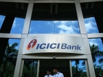 ICICI Bank Shares Surge 2% After Q3FY20 Results