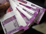 Centre To Increase Deposit Insurance To Rs. 5 Lakh, Pay More On Bank Failure