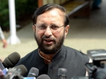 Budget 2020 To Have A Plan Of Action To Boost Economy: Javadekar