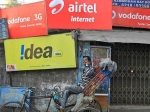 No Decision On Relief For Telcos Hit With AGR Dues At DCC Meet