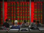 Bluechip Stocks Plunge To 52-week Lows In Market Carnage