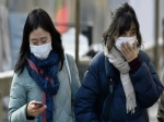 Coronavirus Could Cost Global Economy $1 Trillion: Report