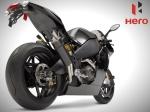 Hero MotoCorp Shares Jump 3% On 2-Wheelers Price Hike News