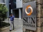 Sun Pharma Launches Drug For Mild To Moderate COVID-19 Case Treatment