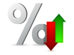 Govt Cuts Interest Rate On Small Savings Schemes By 0.7-1.4% For Apr-June