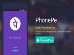 Flipkart To Partly Spin-Off PhonePe