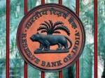 COVID-19 Would Impact Economic Activity Due To Lockdowns: RBI Report