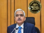 RBI Liquidity Window Can Augment Healthcare Infra