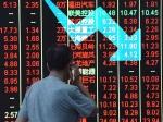 Covid Back To Haunt Markets, Sensex Slumps 540 Points