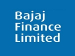 Bajaj Finance Stocks Remains A