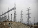 Power Sector Witnessing Steady Uptick In Demand
