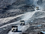Commercial Coal Mining Can Halve Annual Import Bill