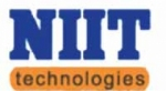 NIIT Technologies Buyback Offer Opens Today: Here's All You Need To Know