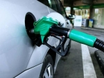Petrol, Diesel Prices Unchanged For The 4th Consecutive Day