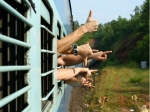 How to Book Bus Tickets With IRCTC?