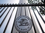 Consumer Perception On Employment, Household Income Plunge: RBI Survey
