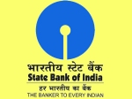 SBI Lowers FD Rate By 40 Bps Across Tenures