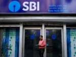 SBI Q4 Net Profit Jumps 327% On Stake Sale In SBI Cards