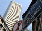 Nifty Ends Higher, Britannia Top Loser