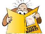 5 Possible Reasons For Why Stock Markets Are Booming Despite Poor Economic Conditions