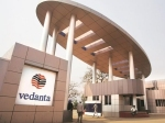 After Failed Delisting, Vedanta Board Approves Interim Dividend