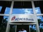ICICI Bank Cuts MCLR; Loan EMIs To Get Cheaper