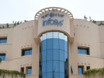 Infosys Shares Jump 15% To Hit New All-Time High After Q1 Results
