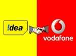 Vodafone Idea Shares Fall After TRAI Suspends Its Premium Plan