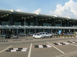 Soon Take Indian Railways Train To Reach Kempegowda International Airport