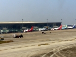Kolkata Blocks Flights From 6 Cities To Control COVID-19