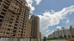 Karnataka Reduces Stamp Duty On Apartments To 3%