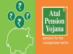 Atal Pension Yojana APY Crosses 3 Cr Subscribers With 79 Lakh New Additions, PFRDA