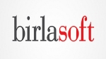 Birlasoft Gains 17% To Hit 52-Week High On Q1 Net Profit