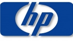 HP Starts Manufacturing Operations Near Chennai Facility