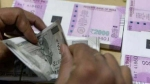 4 Deposits That Offer Higher Interest Rates Than Bank Fixed Deposit